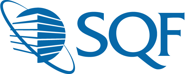 Big News: ProStar Packaging Is Now SQF Edition 8 Certified!