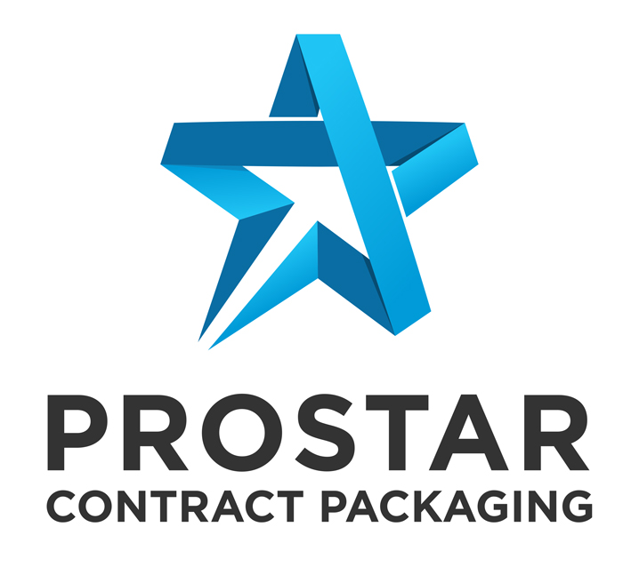 ProStar Packaging