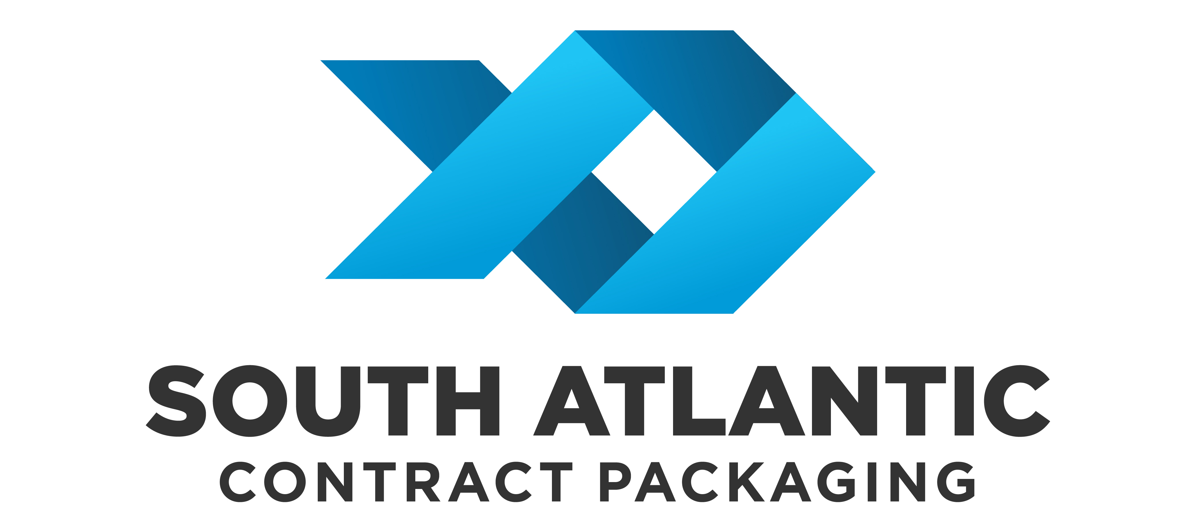 South Atlantic Packaging Solutions