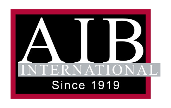 AIB Contract Packing