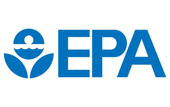 EPA Packaging