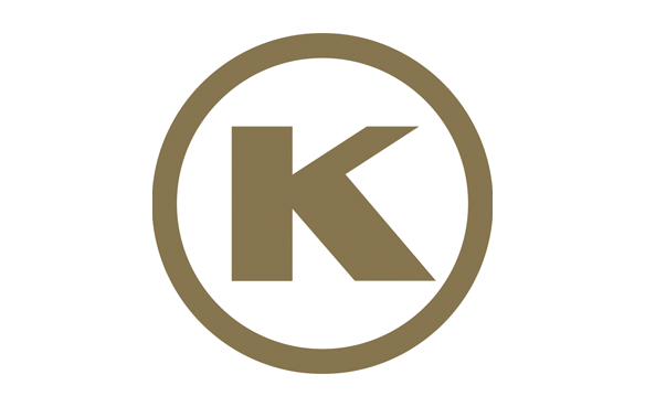 K Warehouse