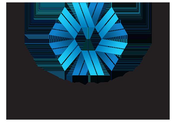 Wheelhouse Contract Packing